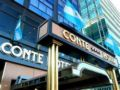 Conte Hotel -  - Buenos Aires - Argentina Hotels Information
