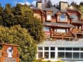 Nido del Condor Resort and Spa -  - San Carlos de Bariloche - Argentina Hotels Information