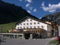 APRES POST HOTEL -  - Klösterle - Austria Hotels Information