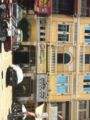 Golden World Guesthouse -  - Phnom Penh - Cambodia Hotels Information