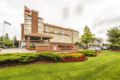 Monte Carlo Inn Vaughan Suites -  - Vaughan (ON) - Canada Hotels Information