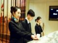 Atour Hotel Secleted Xian Tumen Branch -  - Xian - China Hotels Information