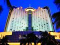 BaoHua Harbour View Hotel -  - Haikou - China Hotels Information