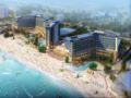 Club Med Joyview Golden Coast -  - Qinhuangdao - China Hotels Information