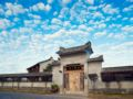 Commander's House -  - Tengchong - China Hotels Information