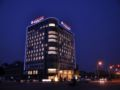 Delightel Hotel West Shanghai @ F1 Circuit -  - Shanghai - China Hotels Information