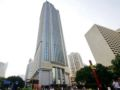 Grand Eastern International Apartment -  - Guangzhou - China Hotels Information
