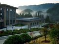 Huangshan Fengda International Hotel -  - Huangshan - China Hotels Information