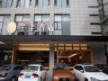 JI Hotel Taiyuan Wuyi Road Branch -  - Taiyuan - China Hotels Information