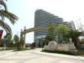 Kaihua International Hotel -  - Quzhou - China Hotels Information