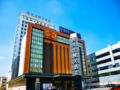 Kyle Caton Hotel -  - Guangzhou - China Hotels Information