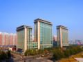 Lihua Grand Hotel -  - Taiyuan - China Hotels Information