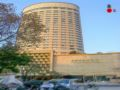 Nanjing Grand Hotel -  - Nanjing - China Hotels Information