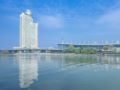 Nanjing Shuguang International Hotel -  - Nanjing - China Hotels Information