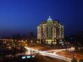New Century Grand Changchun Hotel -  - Changchun - China Hotels Information