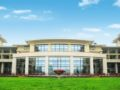 New Century Kaifeng Grand Hotel -  - Kaifeng - China Hotels Information