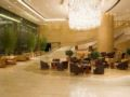 New World Dalian Hotel -  - Dalian - China Hotels Information