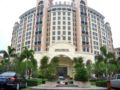 Pleasant Grasse Hotel -  - Guangzhou - China Hotels Information