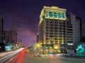 President Hotel -  - Guangzhou - China Hotels Information