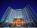 Shanshui Trend Hotel Nanjing South Station -  - Nanjing - China Hotels Information