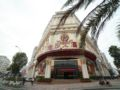 Shishi Kingsa Hotel -  - Quanzhou - China Hotels Information