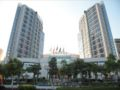 Shishi Wanjia International Hotel -  - Quanzhou - China Hotels Information