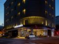 Ss Hotel People Square Shanghai -  - Shanghai - China Hotels Information