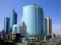 Supreme Tower Hotel -  - Shanghai - China Hotels Information