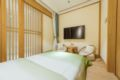 Tatami Room with City View-108 Zen -  - Dali - China Hotels Information