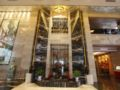 The Prosperous City Hotel Weifang -  - Weifang - China Hotels Information