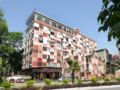 Three Trees Hotel -  - Guilin - China Hotels Information