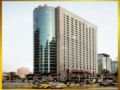 Tian Tong Hotel -  - Dalian - China Hotels Information