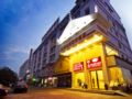 Vienna Hotel Guilin North Station Branch -  - Guilin - China Hotels Information