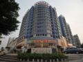 Vienna Hotel Guilin Qixing Road Branch -  - Guilin - China Hotels Information