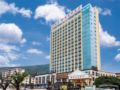 Vienna Hotel Shaoguan Wulingting Branch -  - Shaoguan - China Hotels Information