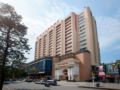 Vienna International Hotel Shaoguan Fengcai Tower Branch -  - Shaoguan - China Hotels Information