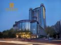 Xian Embassador International Hotel -  - Xian - China Hotels Information