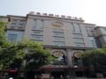 Xian Huiyuan Jinjiang International Hotel -  - Xian - China Hotels Information
