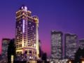 Xian Tianyu Fields International Hotel -  - Xian - China Hotels Information