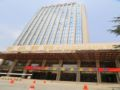 Xian Yongchang Hotel -  - Xian - China Hotels Information