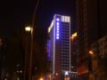 Xining Sapphire Hotel -  - Xining - China Hotels Information