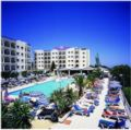 Crown Resorts Elamaris -  - Protaras - Cyprus Hotels Information