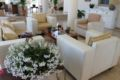 The Prince Inn Hotel & Villas -  - Karaoğlanoğlu - Cyprus Hotels Information