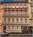 Manesova No.5 Apartments -  - Prague - Czech Republic Hotels Information
