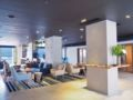 Commune -  - Hong Kong - Hong Kong Hotels Information