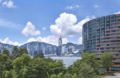 New World Millennium Hong Kong Hotel -  - Hong Kong - Hong Kong Hotels Information