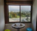 gilad's view -  - Beit Shean - Israel Hotels Information