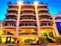 Lao Orchid Hotel -  - Vientiane - Laos Hotels Information