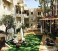 Colibri Hotel -  - Dhour Choueir - Lebanon Hotels Information