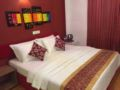 G10 Beach Inn -  - Male City and Airport - Maldives Hotels Information
